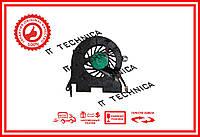 Вентилятор HP MINI 311-1000 DM1-1000 оригинал