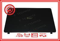 Крышка матрицы Packard Bell EasyNote TE11 Черный