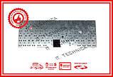 УЦЕНКА Клавиатура Samsung R513 R515 R518 R520 R522 R550 черная RU/US, фото 2