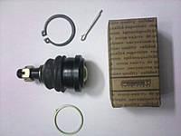 Опора шаровая передней подвески Geely MK(Джили МК) Германия 1014001605