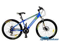 """Горный велосипед Crosser Fox 26"""""""