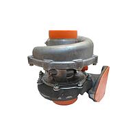Турбокомпрессор ТКР-8,5С-6 Д-440, Д-442 (Дон-1500, ДТ-75Д,Т, Т-90П)