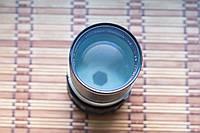 Minolta MC TELE Rokkor PF 135mm f2.8 + фильтр