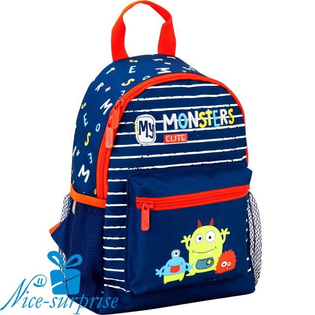 Детский рюкзак для мальчика от 5 лет рюкзаки для ryanair