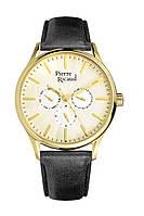 Часы PIERRE RICAUD  PR 60020.1211QF кварц.