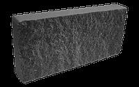 Плитка цокольна колота мармур