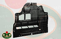 Защита картера двигателя на Renault Trafic  2001->  —  FLORIMEX  (Польша) - FX 310912