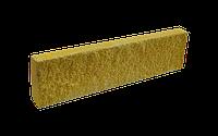 Плитка колота мармур