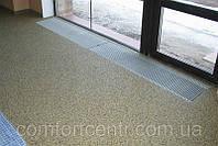 Коврово-каменные покрытия из цветных кварцевых песков