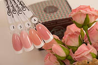 Trendy nails гель-желе