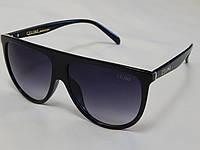 Солнцезащитные очки Celine 751219, фото 1