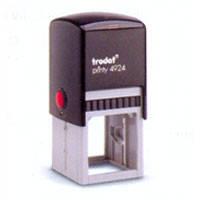 Оснастка для печатей и штампов, аксессуары