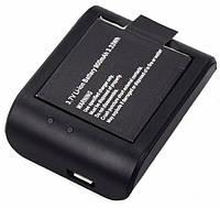 Зарядное устройство для камер SJ4000 / SJ5000 / X1000 / M10