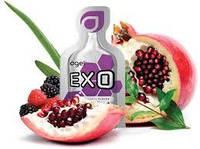 Мощный антиоксидант EXO