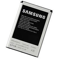 Аккумулятор High Copy к телефону Samsung EB504465VU (S8500)