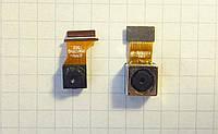 Камера для телефона Bravis B501 Easy (передняя и задняя)