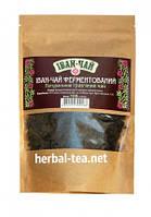 Іван-чай ферментований гранули 100г