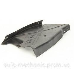 Защита двигателя (боковая правая R, шкива) на Renault Trafic  2001->  —  FLORIMEX  (Польша) - FX 310928