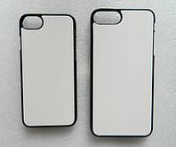 Коврики для мыши, чехлы iPhone 7