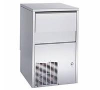 Льдогенератор 50 кг/сут. Apach ACB5025 А (кубик)