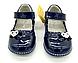 Детские сандали с орто стелькой фирмы Clibee Размеры: 20, фото 2