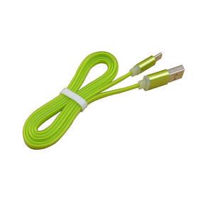 USB дата-кабели