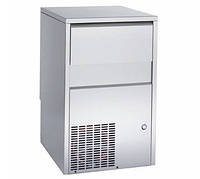 Льдогенератор Apach ACB3715 А (кубик) 37 кг/сут.