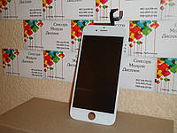 Дисплей Модуль Сенсор iPhone 6s