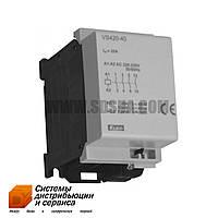 Контактор VS420-40 AC 230V (ELKO EP)