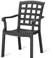Кресло Papatya Паша