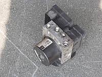 БЛОК УПРАВЛЕНИЯ АВS Volkswagen Caddy 2.0 cdі
