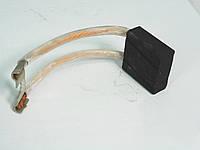 Щітка вугільна для двигуна(одна)  STILL 309465