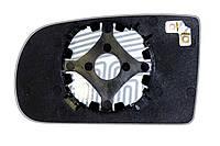 Элемент зеркала FAW Vita (06- ) правый асферический с обогревом