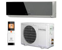Electrolux EACS-12 HG-B/N3 AIR GATE