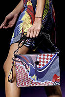 Модные тенденции сумок 2017: важные моменты, которые нельзя упустить