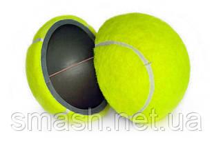 О Теннисных мячах