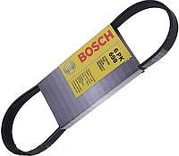 Ремень поликлиновый 6PK698 ВАЗ (пр-во Bosch)