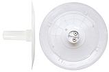 Ультратонкий светодиодный прожектор Aquaviva LED029–546LED (33 Вт) RGB / бетон / лайнер (тип крепления резьба), фото 4