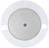 Ультратонкий светодиодный прожектор Aquaviva LED029–546LED (33 Вт) RGB / бетон / лайнер (тип крепления резьба), фото 2