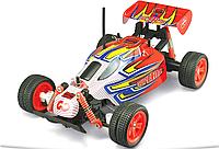 Машинка на радиоуправлении BK Toys Buggy (757-932)