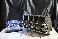Головка блока цилиндров Volkswagen 1.9-2.0 td