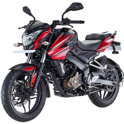 Украина мотоцикл в кредит в