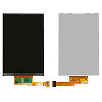 Дисплей LG E610/E612 Optimus L5 /E615/E617 Optimus L5 Dual High Quality