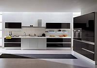 Кухні на замовлення, фото 1