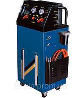 Система смены жидкости в АКПП GD-322 BEST