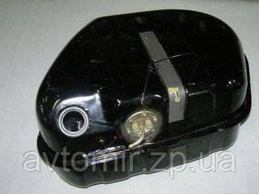 Бак топливный ВАЗ 2101,2103,2105,2106,2107