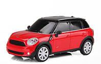 "Машинка на радиоуправлении ""Mini Cooper"" (27022) Red"