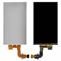 Дисплей LG P760/P765 Optimus L9/P768