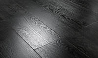 Пол Urban Floor Дуб Ричмонд VG PF 80002