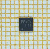 RT8208AZQW FF= . Новый. Оригинал.